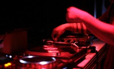 2012 Electro VS Trance-61