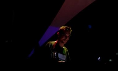 2012 Electro VS Trance-7