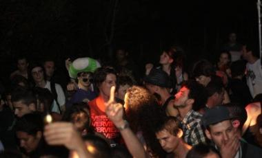 2012 Electro VS Trance-8