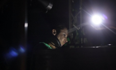 2012 Electro VS Trance-9