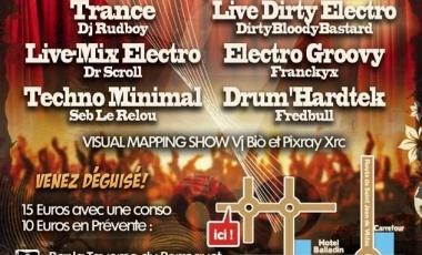 2012-03-electro-karnival-rec