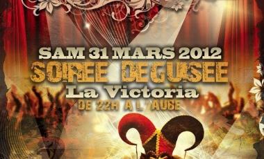 2012-03-electro-karnival-ver