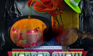 2012-11-horror-show-ver