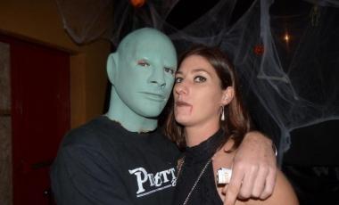 2012 Horror Show-1