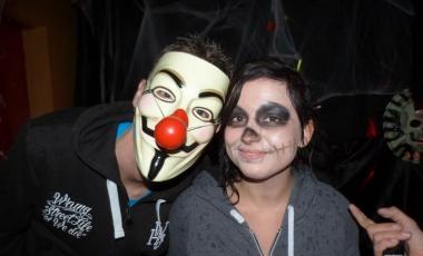 2012 Horror Show-10