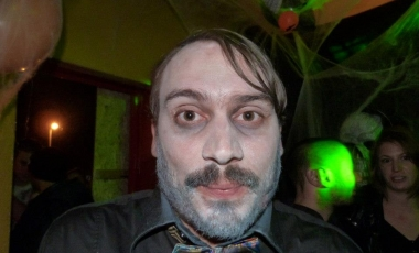 2012 Horror Show-12