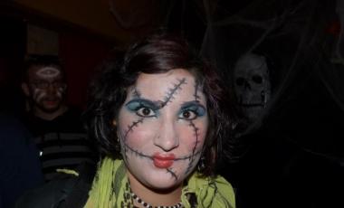 2012 Horror Show-13