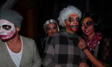 2012 Horror Show-15