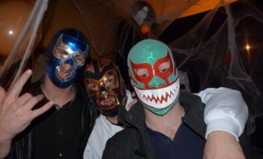 2012 Horror Show-18