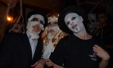 2012 Horror Show-21