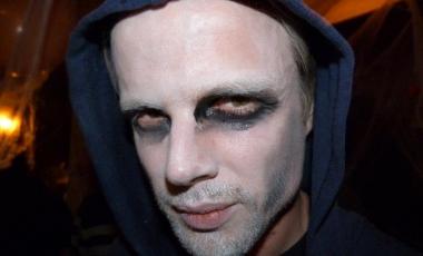 2012 Horror Show-25