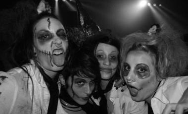 2012 Horror Show-28