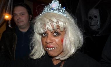 2012 Horror Show-3