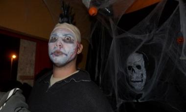 2012 Horror Show-34