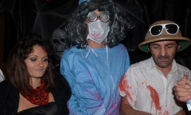 2012 Horror Show-36