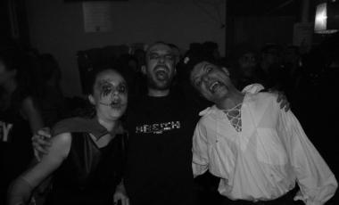 2012 Horror Show-40