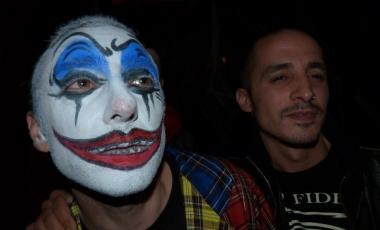 2012 Horror Show-42