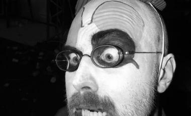 2012 Horror Show-43