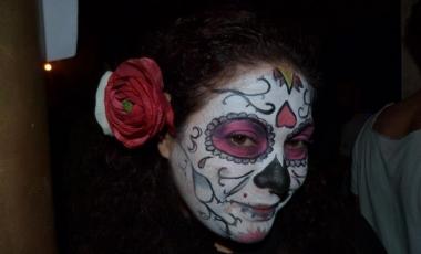 2012 Horror Show-45