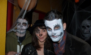 2012 Horror Show-48