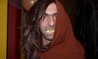 2012 Horror Show-50