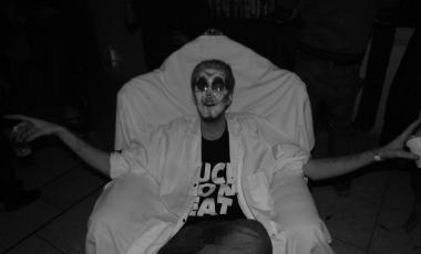 2012 Horror Show-51