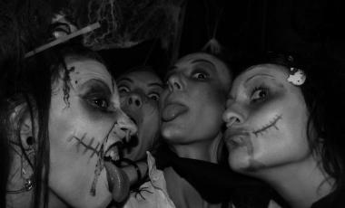 2012 Horror Show-52