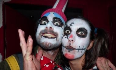 2012 Horror Show-53