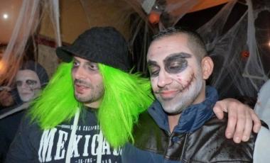 2012 Horror Show-54