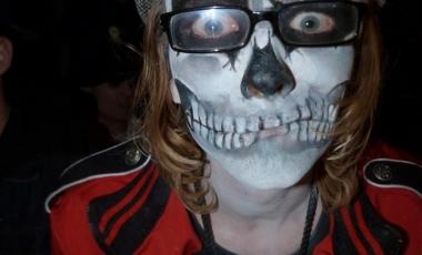 2012 Horror Show-6