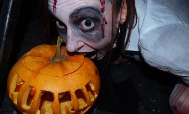 2012 Horror Show-8