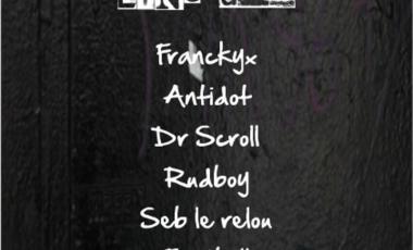 2013-06-jeudi-electro-rec