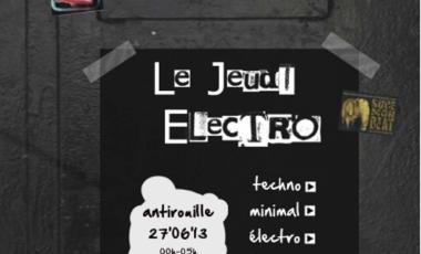 2013-06-jeudi-electro-ver
