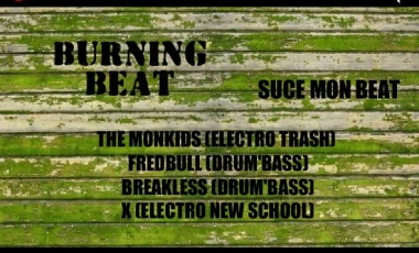 2013-11-burning-beat-rec