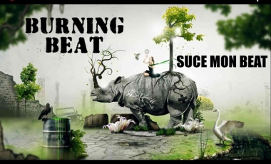 2013-11-burning-beat-ver