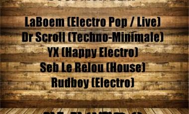2013-11-electro-impact-rec
