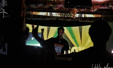 2013 Indian Rythm-15