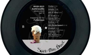 2013-05-lancement-label-rec