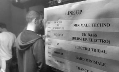 2013 X Bass-31