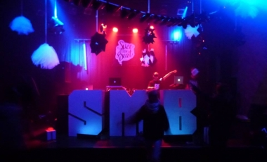 2013 X Bass-40
