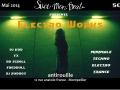 2014-05-electro-work
