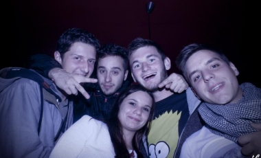 2014-downtownparty3-017