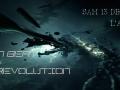 techno-revolution-dec2014new