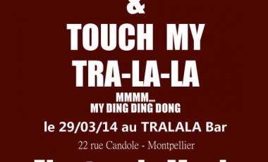 2014-03-tralala-ver