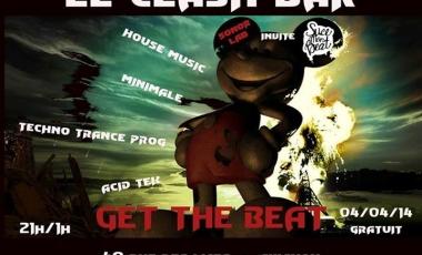 2014-04-clash-bar-avignon
