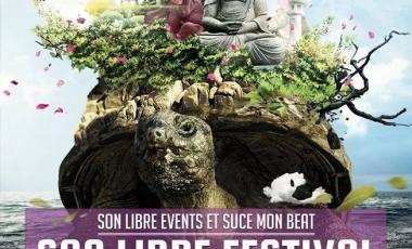 2014-07-son-libre-festival