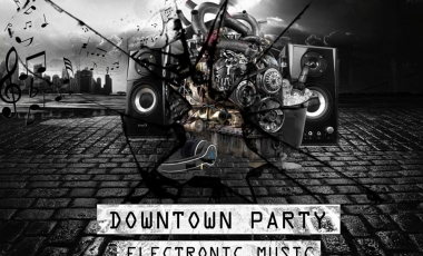 2014-09-downtown-party