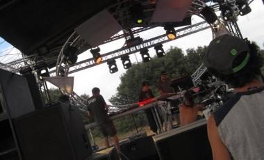 2014-festival-son-libre-102