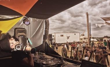 2014-festival-son-libre-005