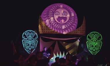 2014-festival-son-libre-007